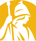 State University of New York, Minerva logo