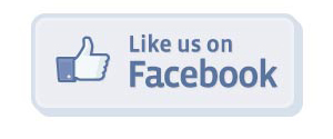 Like ECETP on Facebook
